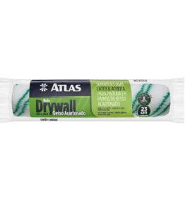 Felpa Drywall 9″