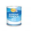Intervinil-fondos-Gal