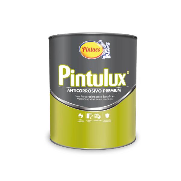 Pintulux-anticorrosivo-gal