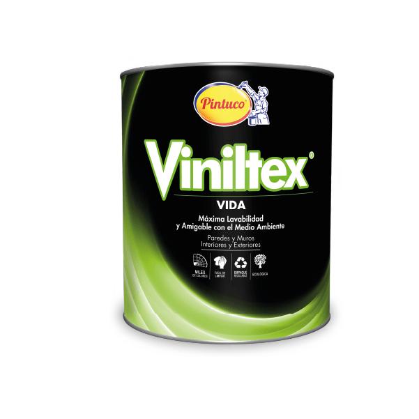Viniltex-vida-gal