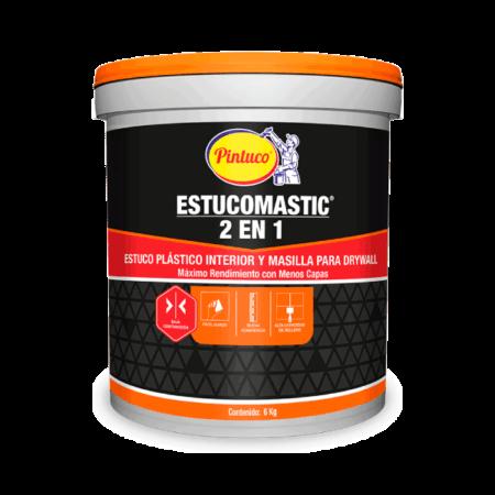 estucomastic-2-1