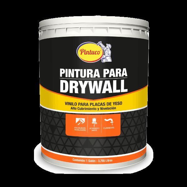pintura-para-drywall