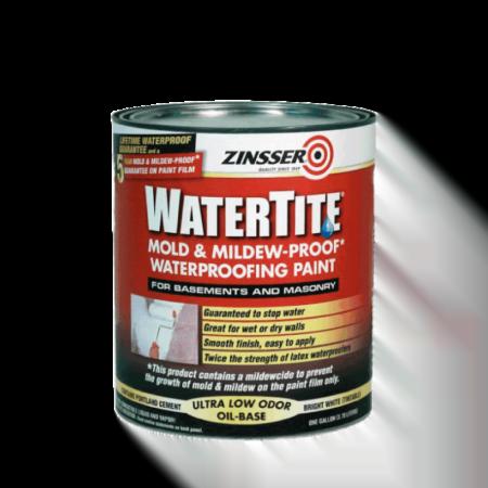 watertiter