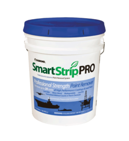 Smart Strip Pro