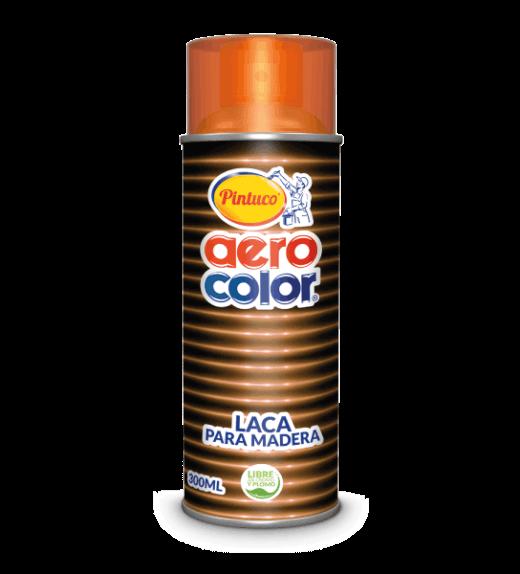 laca-para-madera